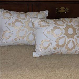 Other - Pillows